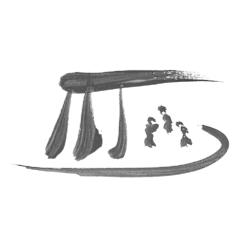 Logo CMK_Bilderlos